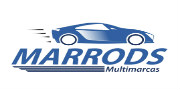 Logo | Marrods Multimarcas